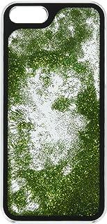 Pilot Electronics iPhone 5 手机壳CA-6121EG 绿色