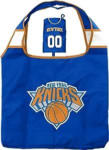 NBA 纽约灯笼裤袋装袋