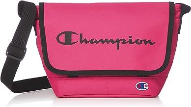 Champion 單肩包 30cm