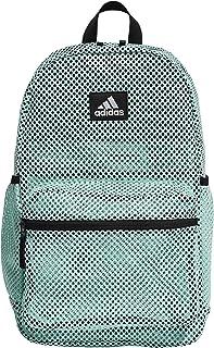 adidas 阿迪达斯 Hermosa II 网眼背包
