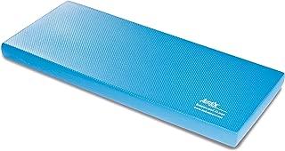 Airex Balance-Pad XL 训练垫 98 x 41 x 6 厘米 蓝色