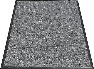 Miltex 挖土拖车垫圈 灰色 60 x 91 cm 32001