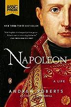 Napoleon: A Life (English Edition)