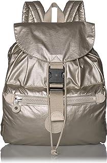 Kipling Keeper 背包