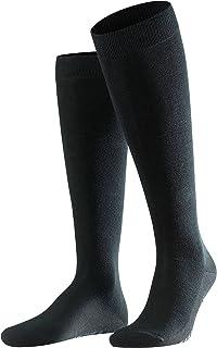 Falke Family 男式及膝袜