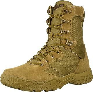 Danner 男士 Scorch 军靴