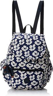 Kipling City Pack S, 女士背包