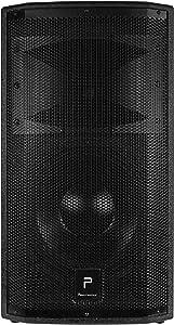 PowerWerks,3 个动力扬声器柜,10 英寸 (PW10PRO)