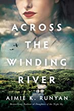 Across the Winding River (English Edition)