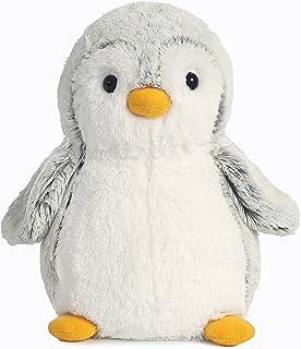Aurora World Pom Pom Penguin 小毛绒玩具