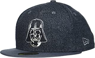 New Era 男式经典修身款Darvad OTC 帽子