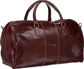 floto 行李 VENEZIA 行李袋