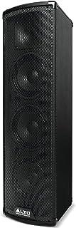 Alto Spectrum Aktives 音响 16.51厘米(6.5 英寸)200 瓦 PA 系统带 LED 照明Trouper  Trouper