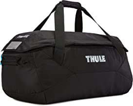 Thule GoPack 旅行包