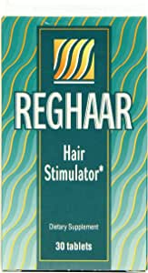 Regharr *刺激器,30 片