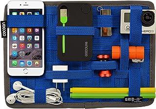 Cocoon CPG8 GRID-IT Organizer Cocoon CPG8 GRID-IT Organizer 蓝色
