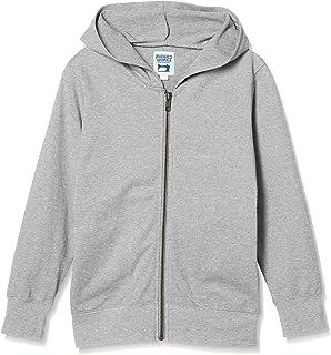 [Lovelworks] 天竺拉链开衫 718170 儿童