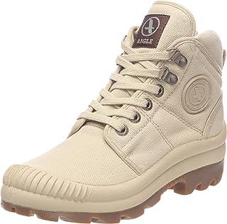 AIGLE 女式 TENERE 2W schuhe 步行和徒步靴