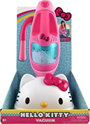 Hello Kitty 吸塵器