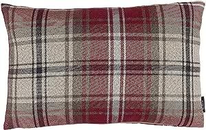安格斯枕套