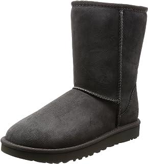 UGG 雪地靴 Classic Short II 1016223 12623726