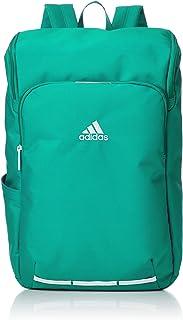 Adidas 阿迪达斯 背包 男童款