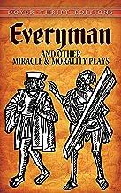 Everyman (Dover Thrift Editions) (English Edition)
