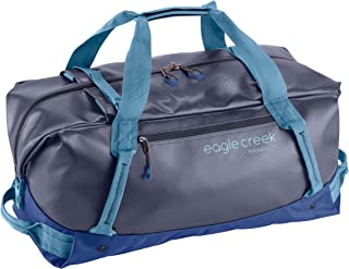 Eagle Creek Migrate Duffel 60升行李袋