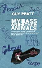 My Bass and Other Animals (English Edition)