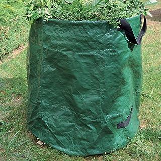 Tenax 叶子系列花园包,Skip Bag Maxi 容量 250 升,*