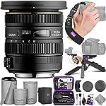 Sigma 10-20mm 保护镜 10mmKM0660 Nikon