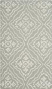 Safavieh 地毯
