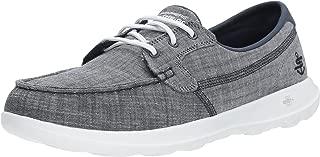 Skechers PERFORMANCE 女式 GO WALK lite-15433船鞋