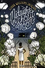 Midnight Without a Moon (English Edition)