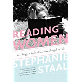 Reading Women: How the Great Books of Feminism Changed My Life (English Edition)