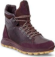 Exostrike HYDROMAX 踝靴 - 戶外生活方式,遠足