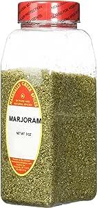 Marshalls Creek Kosher 香料香薰 3 盎司