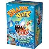 Pressman Toys Shark Bite Game (6 Player)