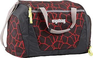 ergobag Ergobag Ergobag Duffle Bag 儿童运动包 40 厘米 Supbärheld one size