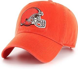 OTS NFL Arizona Cardinals 男子挑战者可调节运动帽