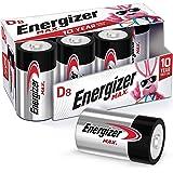 Energizer MAX AA Batteries,