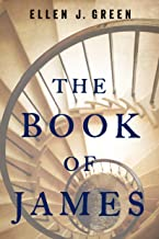 The Book of James (English Edition)