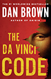 The Da Vinci Code: Featuring Robert Langdon (English Edition)