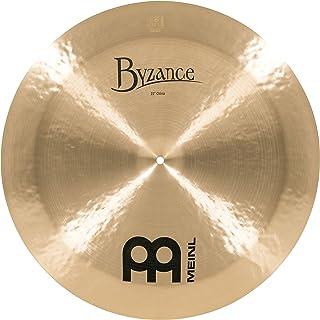 Meinl Cymbals B22CH Byzance 22 英寸传统中国镲片(VIDEO)