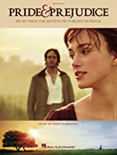 Pride & Prejudice Songbook: Music from the Motion Picture Soundtrack (English Edition)