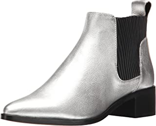 Dolce Vita 女士 Macie 时尚靴子