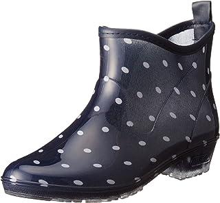 Mon Frere 雨靴