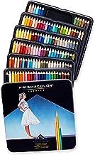 PRISMACOLOR Premier軟芯彩色鉛筆 132支裝