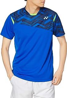 YONEX 尤尼克斯 短袖衬衫 比赛衬衫(修身款)