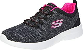 Skechers Dynamight 2.0 in a Flash 女式一脚蹬运动鞋